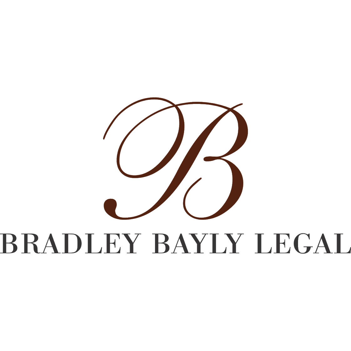 Bradley Bayly Legal