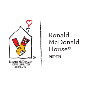 Ronald McDonald House Perth